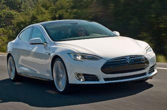 Tesla списывала с некоторых клиентов двойную сумму без предупреждения