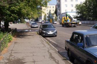 В Москве ГИБДД будет ловить нарушителей на машинах без цветографической окраски