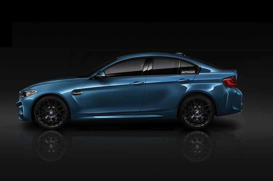 В данном варианте автомобиль оснащен трехцилиндровым двигателем объемом 1,5 литра