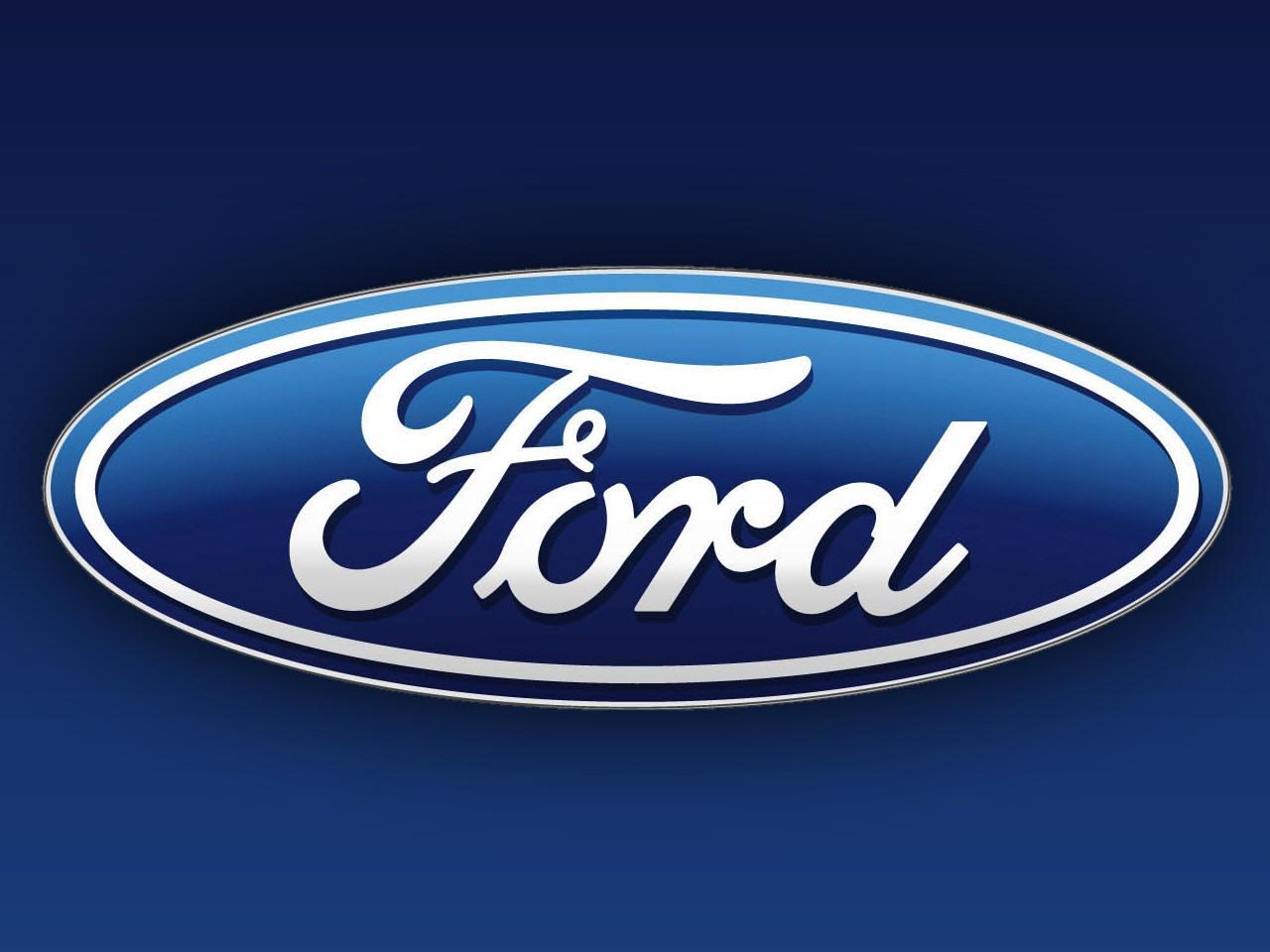Ford анонсировал выпуск новой модели в 2021 году