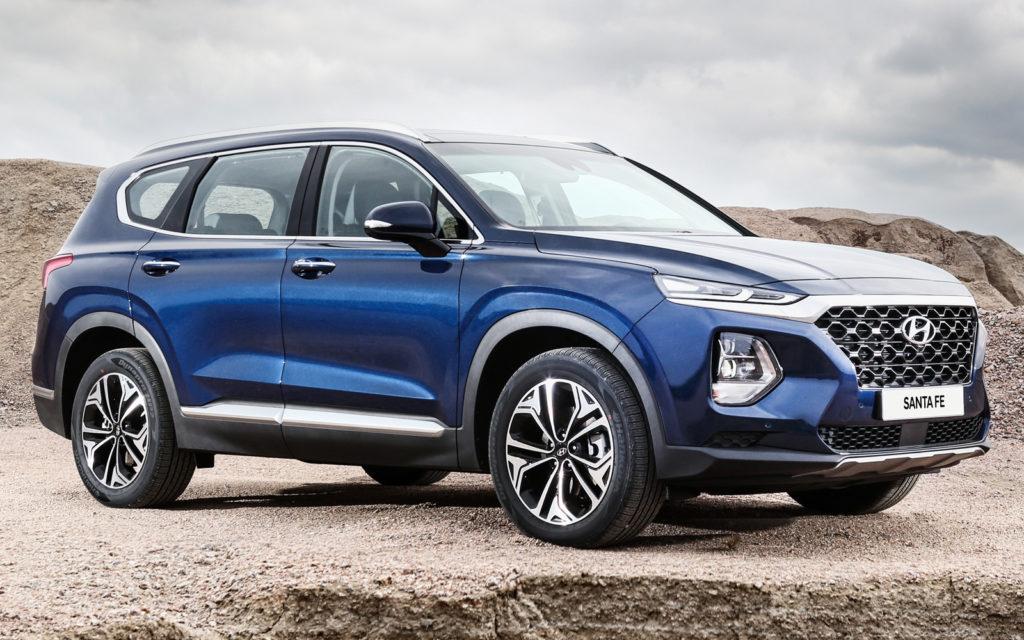 Сделать подписку на Hyundai доступнее руководство компании решило в преддверии очередного курортного сезона