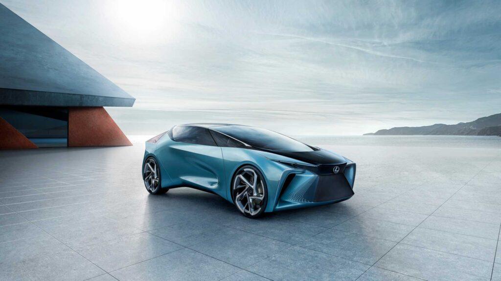 На данный момент руководство компании держит в секрете информацию о том, для какого автомобиля предназначено новое наименование