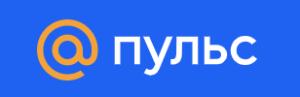 АвтоВАЗ готовит рестайлинг сразу для двух моделей «Нивы»