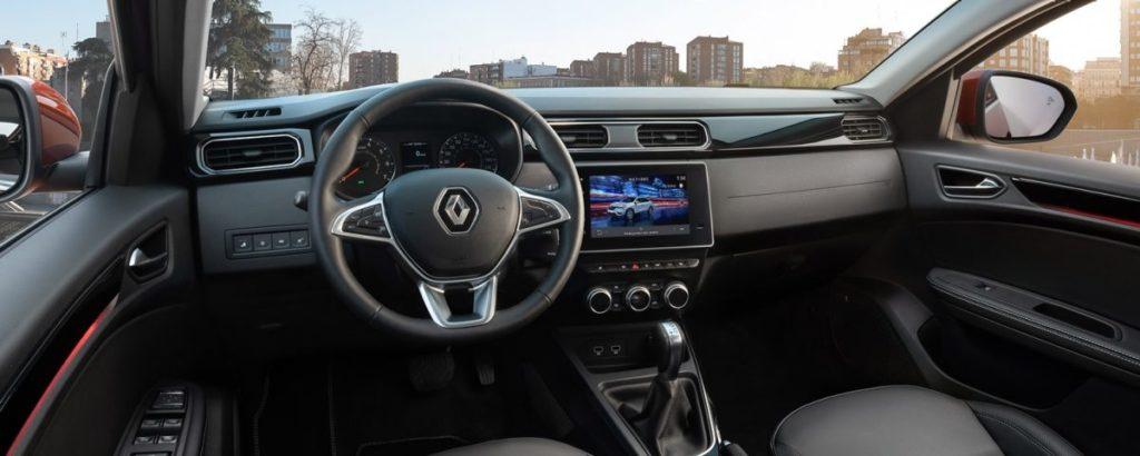 Renault продали более 35 500 автомобилей через онлайн шоу-рум