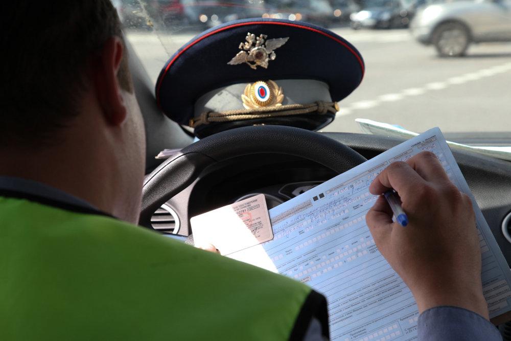 Даже если автовладелец уже оплатил штраф по такому правонарушению, он может обжаловать его в суде и если суд примет положительное решение – деньги ему должны будут компенсировать