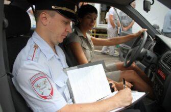 В России можно будет сдать на права в 16 лет