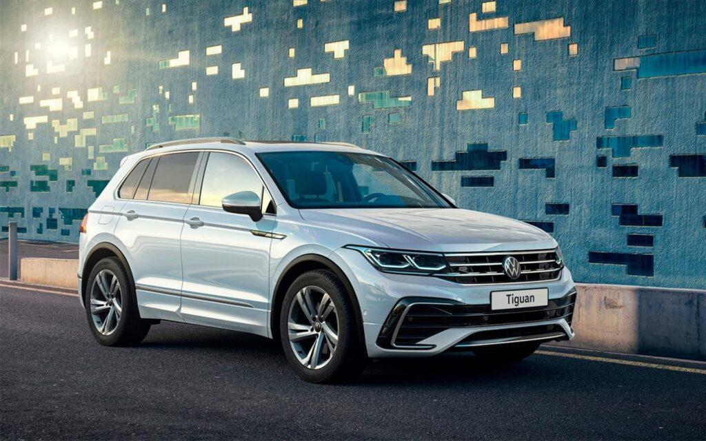 Рейтинг лучших «Многофункциональных авто» по цене от 1.4 млн до 2 млн за 2020 год