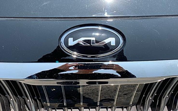 Напомним также, что в конце прошлого года стало известно о регистрации компанией Kia нескольких новых наименований своих будущих моделей, таких как EV3, EV4, EV6 и другие