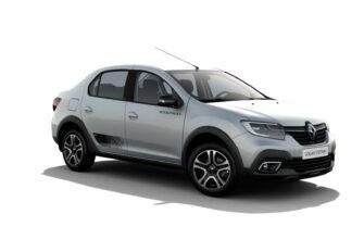 Компания Renault будет предлагать машины с карбоновыми элементами
