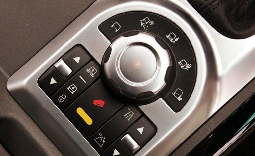 Специалистам Комиссии по международной торговле, которая располагается в Соединенных Штатах Америки, предстоит определить законность использования компанией Volkswagen указанной разработки