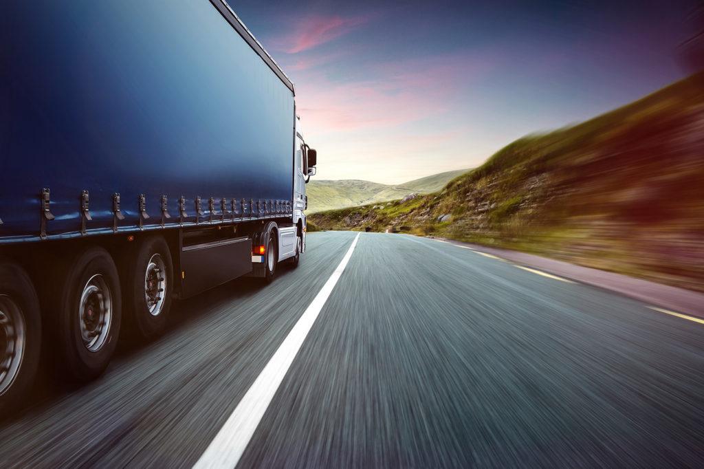 Согласно статистическим данным, налог придется повысить для 70-80% коммерческих грузовиков, автомобилей и автобусов