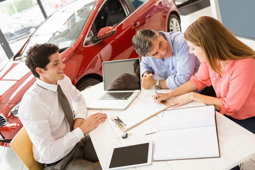 Самыми покупаемыми марками по данным льготным условиям стали конечно же Lada, Kia/Hyundai и Renault